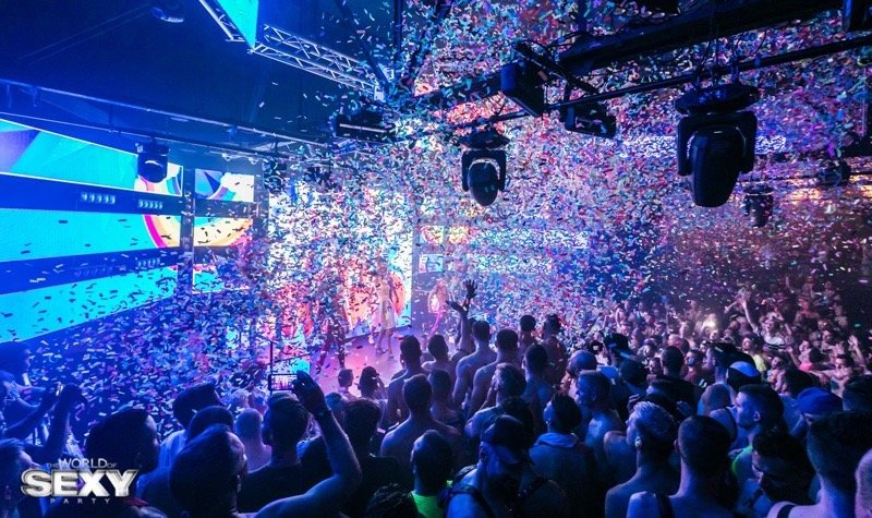 Gay Clubs and Parties in Cologne - LGBT Recommendations and Insider Ti