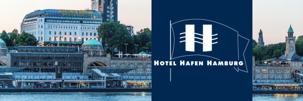 Hotel Hafen - gay friendly hotel in Hamburg