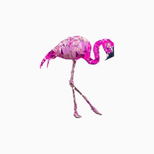Clubs & Bars in Prague