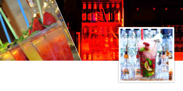 Gay Bars in Prague - our recommendations