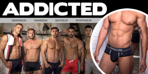 Addicted: The Spanish cult brand from Barcelona