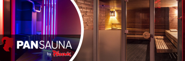 Pan Sauna Cologne - The sauna for gays, bi\'s and friends in Cologne