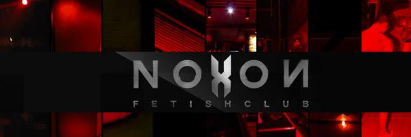 Noxon - Gay Cruising & Fetish Club @ Yumbo Centrum, Playa del Ingles