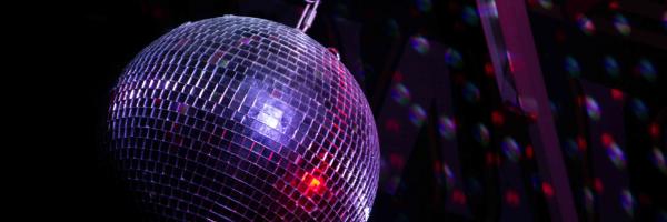 Mantrix disco - Popular Gay Club in Gran Canaria / Maspalomas