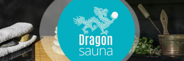 Wellness Day @ Dragon Sauna Hamburg: every Sunday