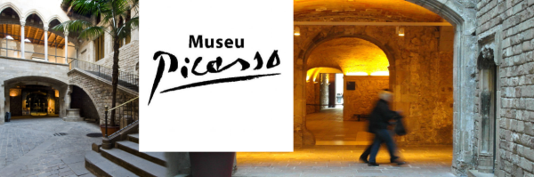 Museu Picasso - Culture & Sightseeing Tip in Barcelona