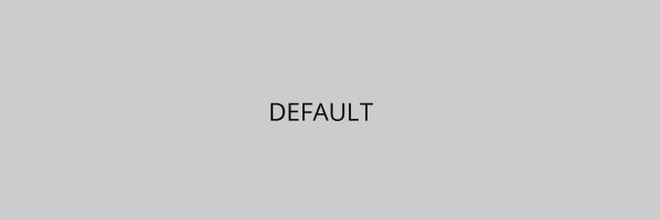 25hours Hotel Bikini - Gayfriendly Hoteltipp in Berlin