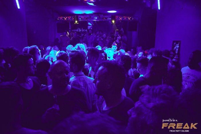 Silvester 2014 single party frankfurt