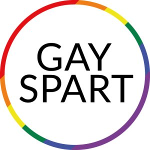 Gayspart- Offers & Free Tickets for the best Gay Locations