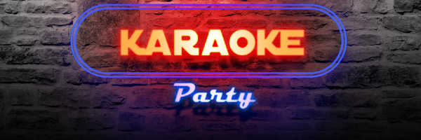 Karaoke Party @ Club Termix: Every Thursday Gay Karaoke Party
