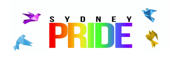 Sydney Pride Festival - annual Gay & Lesbian Pride event in Sydney
