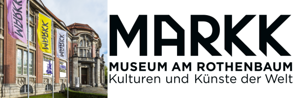 Museum at the Rothenbaum. Cultures and Arts of the World (MARKK)