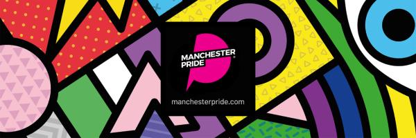 Manchester Pride - LBGTQ Pride Festival, Queer Parade and Street Festi