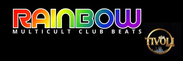 Rainbow Party Cologne - new gay and lesbian party in Cologne