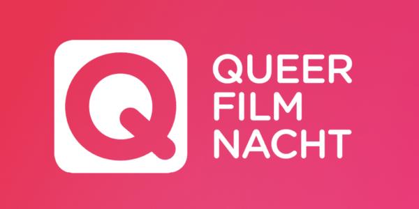 Dein Queer Kinoabend in Deutschland