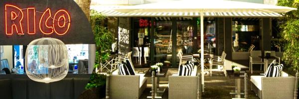 gayfriendly bar, breakfast and brunch restaurant in cologne