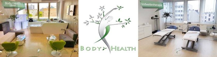 Body & Health Center Berlin