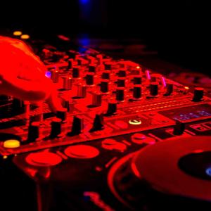Clubs & Parties in Berlin