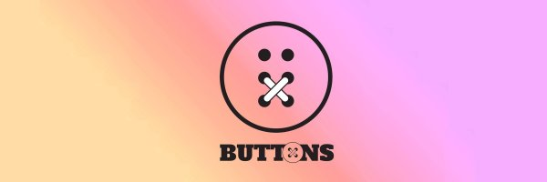 Buttons @ Club Ost