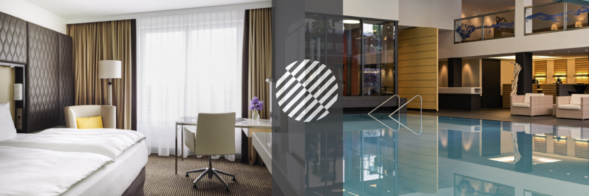 pullman berlin schweizerhof gay berlin guide. Black Bedroom Furniture Sets. Home Design Ideas