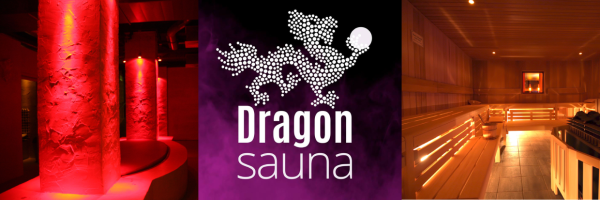 Dragon Sauna - Gay Sauna in Hamburg