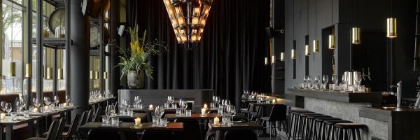 Hamburg: Restaurant Empfehlungen und Geheimtipps