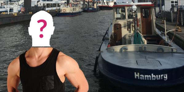 Gay Guide Hamburg