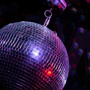 die besten Schwulenclubs und Partys in Köln