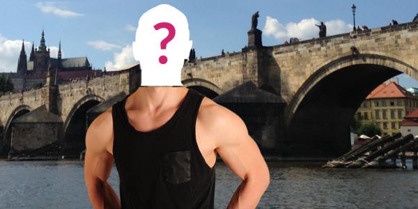 Hier entsteht der neue LGBT Guide für die Hauptstadt Tschechiens - Prag!