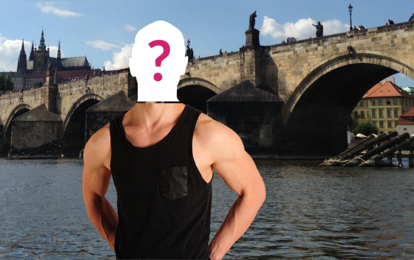 Pinksider -Gay Travel Guide for Prague