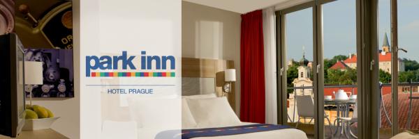 Park Inn Hotel in Prag - schwulenfreundliche Unterkunft