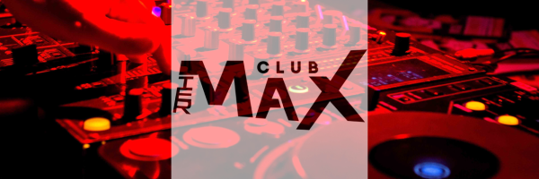 Club Max (Termax) - biggest gay club in Prague