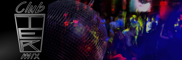Termix Prague - popular gay dance club in Prague with free entry