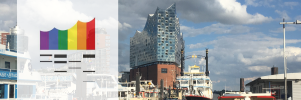 Elbphilharmonie Hamburg - Concert Hall and Cultural Landmark