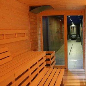LBGT Reisetipps - Gay Sauna in Prag