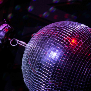 Gay Clubs and Party Tips for Prague