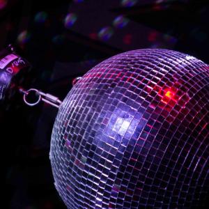 Gay Clubs und Party Tipps für Prag
