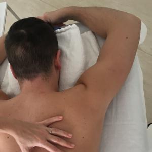 Pinksider Travel Tipps Prag - Gayfriendly Hotels mit Wellnessbereich