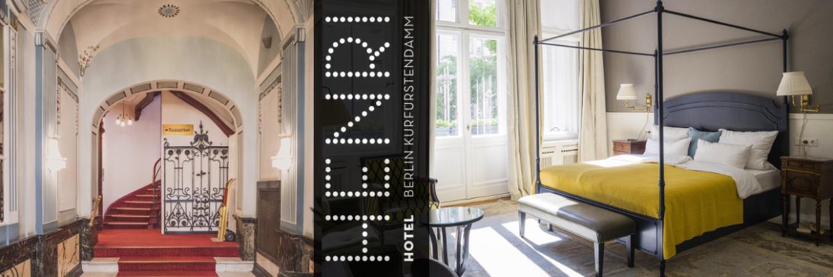 henri hotel gay berlin guide. Black Bedroom Furniture Sets. Home Design Ideas